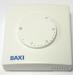 Цены на Комнатный термостат Baxi (KHG 71408691)