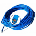 Цены на Погружной кабель КВВ 3х1,  5 Подольсккабель отрезок \  001м \