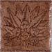 Цены на Керамическая плитка Cerdomus Kyrah BR 1 - 4 Mandana Red Декор 20x20