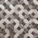 ���� �� ������������ ������ Alaplana Caprice Marmol Gris ��������� 45x45