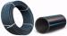 Цены на Труба Пнд Циклон CYKLON ПЭ100 DN32х3,  0 мм PN16 SDR 11 отрезок \  005м \