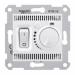 ���� �� ��������� ������� ���� 10� Schneider Electric Sedna ������� �������� ����� ����� SDN6000321