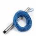 Цены на Насос скважинный Grundfos SQ 2 - 70 с кабелем 80 метров