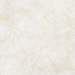 Цены на Керамогранит Vitra Sand Stone Cream K932095 45x45
