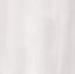 ���� �� ������������ Ceramica Konskie Salerno Prato white 33,  3x33,  3
