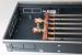 Цены на Конвектор с естественной конвекцией Techno серия Power 85/ 150/ 1000
