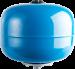 Цены на Гидроаккумулятор для систем водоснабжения Stout 24 л. вертикальный