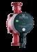 Цены на Циркуляционный насос серии Grundfos ALPHA2 L 25 - 40 180