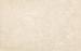 Цены на Керамическая плитка Ceramica Konskie Enrica Beige настенная 25х40