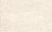 Цены на Керамическая плитка Ceramica Konskie Enrica Crema настенная 25х40