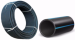 Цены на Труба Пнд Покров Групп ПЭ100 DN32х2,  4 мм PN12,  5 SDR 13,  6 \  001м \