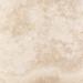 Цены на Керамогранит Alaplana Fresno Sand 45x45