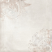 Цены на Керамогранит Cerdomus Chrome Kirman White Ret ( 5 soggetti Mix ) 60x60