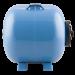 Цены на Гидроаккумулятор Джилекс 35 ГП