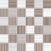 Цены на Керамогранит Keraben MakeUp Malla Moka мозаика 27x27