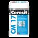 Цены на Ceresit CM 17/ 25 Клей д/ плитки эластичный