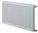 Цены на Радиатор Kermi FKO 12 0505 500x500 стальной панельный с боковым подключением