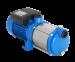 Цены на Поверхностный насос Aquario AMH - 100 - 6P