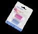 Цены на Galaxy Насадки к наборам для педикюра Galaxy GL 4922