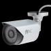 ���� �� ����������� TBteC TBC - A1362IR ������� ������� 700 ���