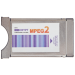 ���� �� DRE - CRYPT CAM MPEG - 2 ������ �������� �� ��� ����� DRE - CRYPT CAM MPEG - 2 ������ ��������� �������,   ������� ���������� ���������� (��������� Dre Crypt) �� �������� �������� ��. ������ ������ ����� �������� ���� � �������,   ������� ����� ����������������� ����
