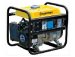 Цены на Champion CHAMPION GG1200 Бензиновый генератор открытого типа GG1200 Бензиновый генератор CHAMPION GG1200 (0,  9/ 1,  0 Квт ОHV 2,  3лс,   5,  2л,   27кг,  12v)  -  оснащен пластиковыми колесами для упрощения перемещения по участку и имеет удобную транспортную рукоять. Мод