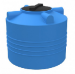 Цены на Экопром ЭкоПром Ёмкость ЭВЛ 200 Бак для воды 200 Баки для воды ЭкоПром Емкость ЭВЛ 200,   снабженные крышками с дыхательным клапаном,  представляют собой вместительную прочную емкость. Накопление,   транспортировка и хранение питьевой и технической воды,   а такж