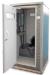 Цены на Биоэкология Туалетная кабина Биоэкология California сетевая California Утепленная мобильная туалетная кабина Биоэкология California сетевая предназначена для установки в качестве туалета общественного или личного пользования в местах,   где не предусмотрены