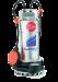 Цены на Pedrollo Pedrollo Dm 20 - N погружной дренажный насос Dm 20 - N Дренажный насос Pedrollo Dm 20 - N предназначен для перекачки чистой или слегка загрязненной воды. Рекомендуется для профессионального и бытового применения при осушении затопленных помещений.