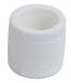 Цены на СЕРПЛАСТ СЕРПЛАСТ муфта соединительная PPRC,   32 мм PPRC,   32 СЕРПЛАСТ муфта соединительная PPRC,   32 мм
