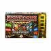 ���� �� Hasbro Monopoly A4770 ���������� ���� ��������� ������� A4770 ���������� � ����� ������������� ������������� ����������� ���������� ������������� ��������� ����������� �� �� ����� ������������ ������ HASBRO (������). ������� ������� �� ������������� �����