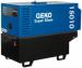 Цены на Geko Дизельгенератор Geko 15010 ED - S/ MEDA SS Дизельный генератор немецкой фирмы Geko 15010 ED - S/ MEDA SS является образцом профессионального оборудования подходящего для использования в качестве источника электропитания электроинструмента,   сварочного обору
