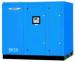 """Цены на Remeza Винтовой компрессор Remeza ВК50Р - 7.5 Д Винтовые компрессоры REMEZA с воздушным охлаждением выпускаются в широком ассортименте с электродвигателями фирмы """"Siemens"""" (Германия),   мощностью от 4,  0 до 200 кВт (производительность от 0,  5 до 34 м3/ мин) и ра"""