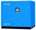 """Цены на Remeza Винтовой компрессор Remeza ВК270 - 8 ВС Винтовые компрессоры REMEZA с воздушным охлаждением выпускаются в широком ассортименте с электродвигателями фирмы """"Siemens"""" (Германия),   мощностью от 4,  0 до 200 кВт (производительность от 0,  5 до 34 м3/ мин) и раб"""