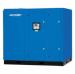 """Цены на Remeza Винтовой компрессор Remeza ВК430 - 7,  5 ВС Винтовые компрессоры REMEZA с воздушным охлаждением выпускаются в широком ассортименте с электродвигателями фирмы """"Siemens"""" (Германия),   мощностью от 4,  0 до 200 кВт (производительность от 0,  5 до 34 м3/ мин) и р"""