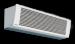 Цены на Ballu Электрическая тепловая завеса Ballu BHC - 12.000 TR / ДУ,   Т/  Тепловые завесы – один из распространенных видов климатического оборудования. Используются для поддержания комфортного микроклимата внутри помещений. Создаваемый тепловыми завесами поток возд