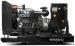 Цены на Energo Дизельгенератор Energo ED 100/ 400 IV Дизель электростанции открытого типа Energo серии ED оборудованы двигателем «IVECO»,   мощностью 100 кВт с водяным охлаждением. Оборудование оснащено системами подачи топлива,   смазки,   охлаждения,   в каждой из котор