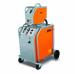 Цены на REHM Сварочный полуавтомат REHM SYNERGIC.PRO2 600 - 4 WS