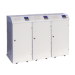 Цены на Lider Стабилизатор напряжения Lider PS36SQ - I - 15 Устройства для поддержания напряжения Лидер  -  это преобразователи электрической энергии. С их помощью получают нужное напряжение на выходе,   которое поддерживается в заданном режиме даже при значительных коле