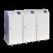 Цены на Lider Стабилизатор напряжения Lider PS45SQ - I - 15 Устройства для поддержания напряжения Лидер  -  это преобразователи электрической энергии. Данное оборудование предназначено для защиты от скачков напряжения сложной бытовой и индустриальной техники. Стабилиза