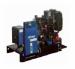 Цены на SDMO Дизельгенератор SDMO Pacific T11HKM