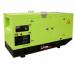 Цены на Pramac Дизельгенератор Pramac GSW 170 V в кожухе