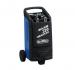 Цены на BlueWeld Пуско - зарядное устройство BlueWeld Major 320 Start