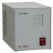 Цены на Штиль Стабилизатор напряжения Штиль R 1200 Современная электротехника выдвигает ряд определенных требований к источнику питания. Прежде всего – бесперебойное питание и стабильность напряжения в сети. Компоненты устройств,   подключенных к сети,   работают при