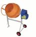 Цены на Лебедянский завод Бетономешалка СБР - 170а/ 380 Бетоносмеситель циклический гравитационный СБР - 170 предназначен для приготовления подвижных бетонных смесей с крупностью заполнения до 40 мм и строительных растоворов. Бетонорастворосмеситель может быть использ