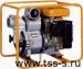 Цены на Robin - Subaru Бензиновая мотопомпа Robin - Subaru PTX401 (аналог PTG 405) Бензиновая помпа марки PTX401,   которая является аналогом модели PTG 405,   предназначена для перекачки слабозагрязненной воды. Это оборудование высокого качества для перекачки незагрязне