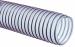 Цены на Flexadux ПВХ шланг P3 N 805 Z DN 30