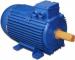 Цены на СНГ Электродвигатель АИР 132 M2 IM1081 Общепромышленные асинхронные электродвигатели серии АИР соответствуют тем же ГОСТам что и электродвигатели серии А,  5А,  4А,  АД. Электродвигатели широко применяются в насосном,   компресорном и станочном оборудовании. По в