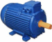Цены на СНГ Электродвигатель АИР 80 B2 IM1081 Общепромышленные асинхронные электродвигатели серии АИР соответствуют тем же ГОСТам что и электродвигатели серии А,  5А,  4А,  АД. Электродвигатели широко применяются в насосном,   компресорном и станочном оборудовании. По ви