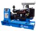 Цены на ТСС Дизельгенератор АД - 100С - Т400 - 1РМ1 Дизель генераторная установка АД 100 C Т400 1РМ1 может применяться для выработки тока в качестве автономного и резервного источника электропитания. Дизельная электростанция 100 кВт собрана на базе двигателя Д - 266.4 ММ